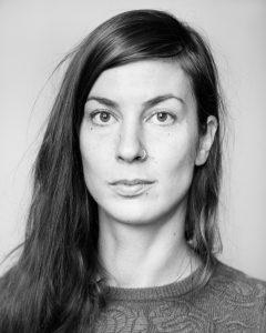 Lena Maria Loose Fotografin, Foto: Jonas Maron